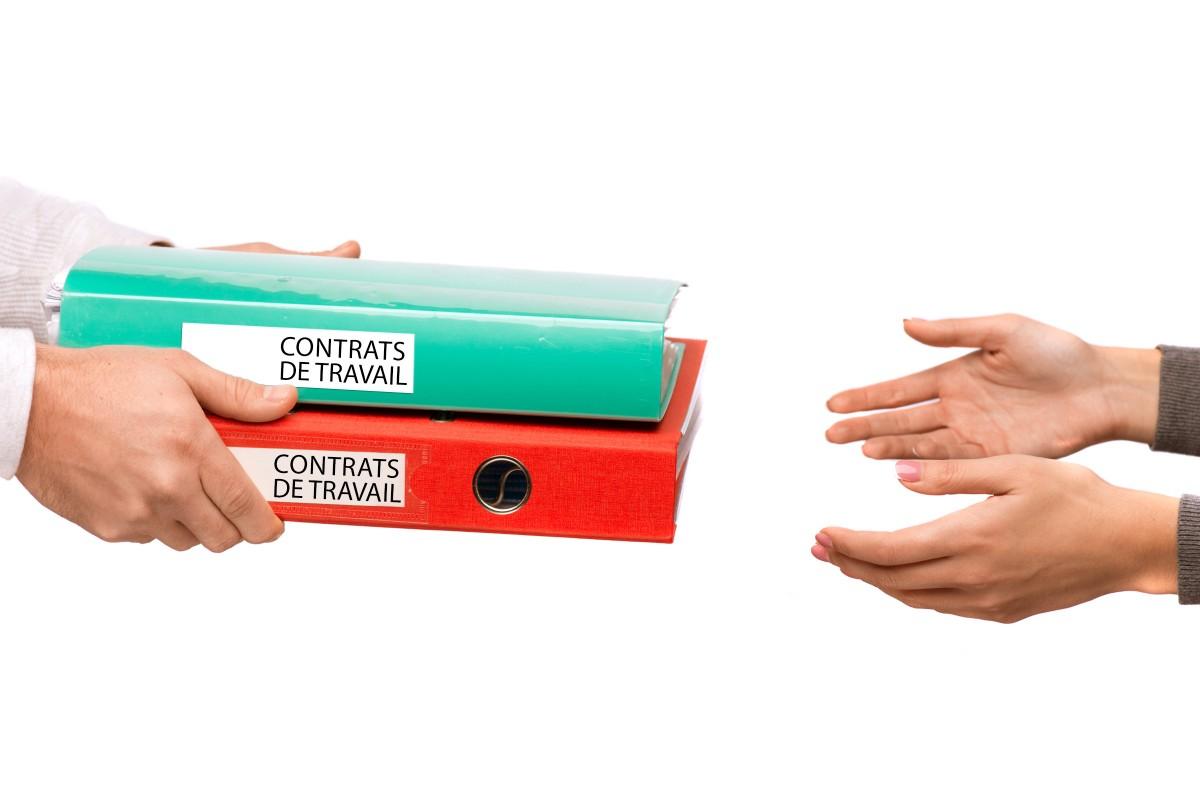 Loi travail » : autorisation des licenciements avant le transfert