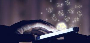 Le droit à la déconnexion: la technologie nous force-t-elle à faire des heures supplémentaires ?