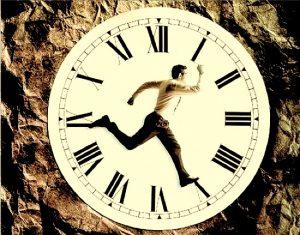 Un délai de recours perpétuel désormais limité dans le temps