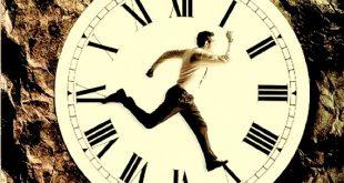 Buendiario-cientificos-ucla-descubren-reloj-biologico-interno-tejidos-prolongar-vida-2