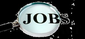 [Mémoire] Le Jobs Act, précurseur des évolutions du droit du travail français ?
