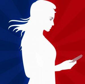 Droit de la famille : La possession de la nationalité française