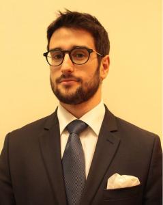 Vincent Lepaul – Modérateur en droit fiscal