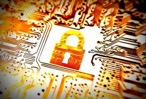 Open data : vers une Administration numérique ?