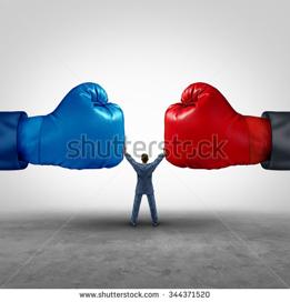 Critiquer un monopole n'est pas nécessairement un acte de concurrence déloyale