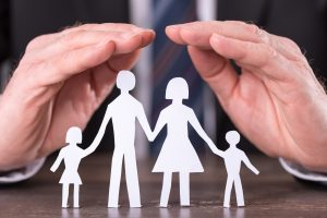 La directive distribution en assurance : un nouvel encadrement pour les intermédiaires d'assurance