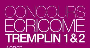 tremplin (1)