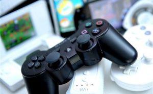 Le e-sport officiellement reconnu par la loi pour une République numérique