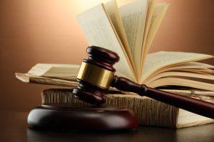 Inconstitutionnalité de la « Google Tax » : vers l'impunité fiscale des GAFA ?