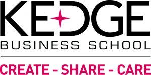 KEDGE-logo-signaturehorizontale-quadri