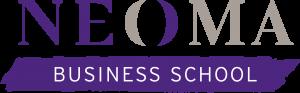 Logo-NEOMA-2016 (1)