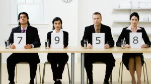 L'évaluation des salariés : l'encadrement d'un outil managérial
