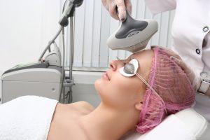 Epilation au laser : exercice illégal de la médecine
