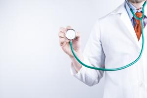 Adhésion à un réseau de santé : liberté de choix du médecin et égalité de traitement entre patients