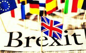 Brexit : Non, le Parlement britannique n'est pas un rempart contre la sortie de l'UE !