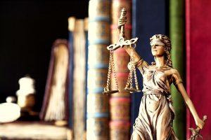 L'indépendance de l'autorité judiciaire, un principe constitutionnel à repenser ?