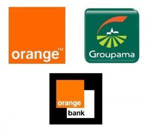 Quelle régulation pour Orange et sa nouvelle offre de « mobile banking » ?