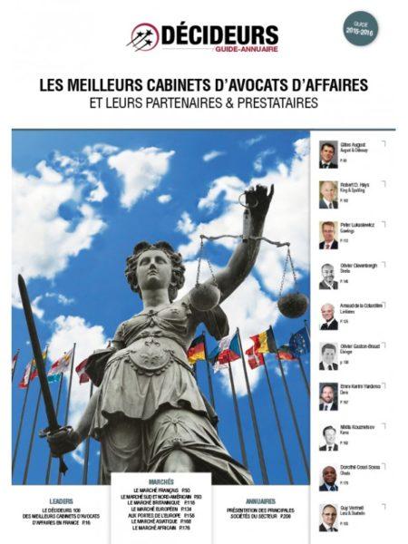 cabinets-d-avocats-d-affaires (2)