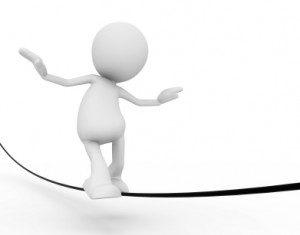 Clause de dédit formation ou le jeu du parfait équilibriste