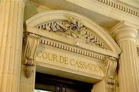 LA COUR DE CASSATION ET LA LOI « J21 »