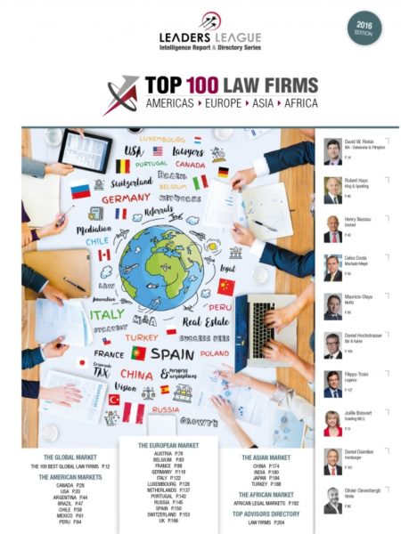 top-100-law-firms