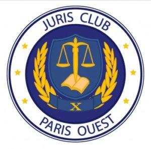 Juris Club Paris Ouest: Pour une meilleure accessibilité du droit, une permanence juridique gratuite, bénévole et ouverte à tous