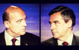Coup de tonnerre électoral : un report est-il encore possible ?