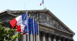 assemblee-nationale_1