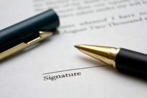 Le contrat de vente est « le plus usuel des contrats »