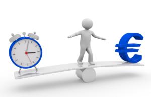 L'impact de la loi travail sur le taux de majoration des heures supplémentaires