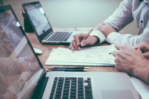 La promesse d'embauche s'efface au profit de l'offre et de la promesse de contrat de travail