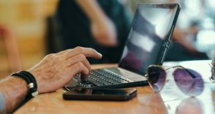 laptop-951954_1920