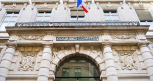 7787034681_l-entree-de-la-cour-des-comptes-a-paris-le-11-fevrier-2014