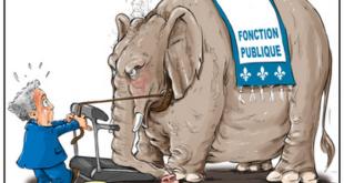 Fonction-publique-fonctionnaires-aquitaine