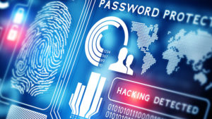 Titres électroniques sécurisés (TES):  Débats sur un traitement centralisé de données à caractère personnel