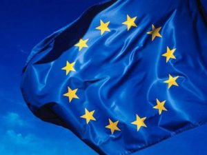 La compétence de l'UE dans le domaine du sport
