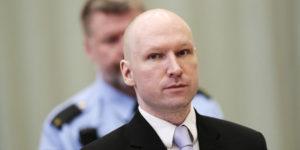 Anders Breivik : l'épineuse application des droits de l'Homme
