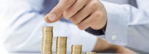 Rémunération : nouveau critère de distinction des sommes versées au salarié