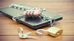 Mémoire : Le droit à la déconnexion