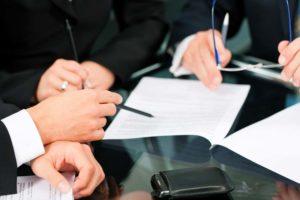 La nécessité de prévoir la sanction du salarié dans le règlement intérieur