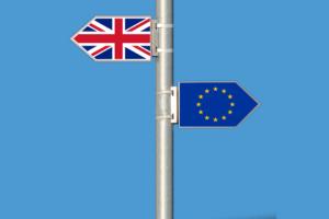 L'impact du Brexit sur les opérations transfrontalières