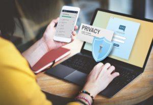 Règlement données personnelles :  Vers la responsabilisation des entreprises