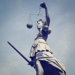 Droit social – Présomption d'imputabilité de l'accident de travail pour le salarié en mission