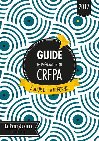 GUIDE-CRFPA-COVER-2017-16-2