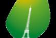Logo_COP_21_Paris_2015