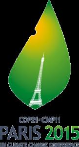 L'Accord de Paris sur le climat dans l'impasse du droit international public