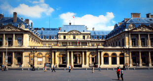 facade_palais-royal2