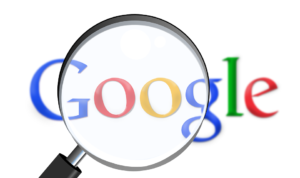 Quand la dame de fer européenne utilise Google Shopping, c'est Google qui paye