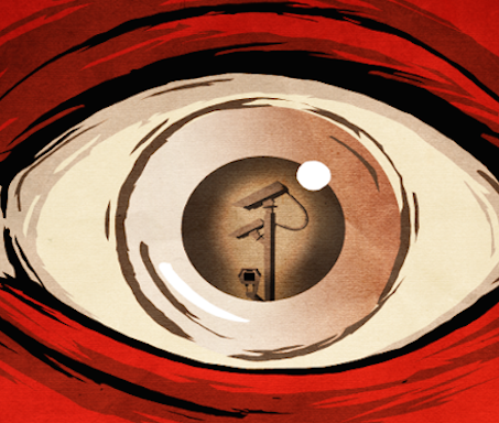 big-brother-spy-eye-surveillance