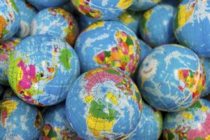 Les libertés fondamentales : un instrument géopolitique ?
